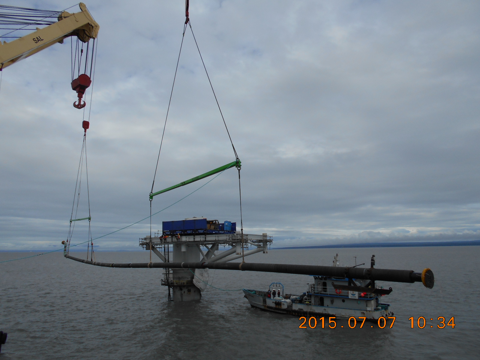 11_long-spool-tandem-lift